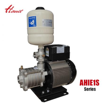 HANIL AHIE1S-20601