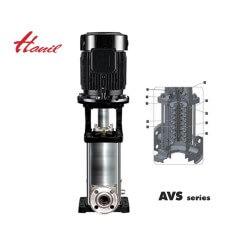HANIL AVS 20601