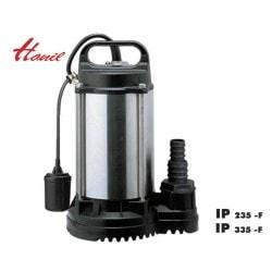 HANIL IP 235F