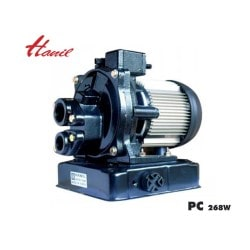 HANIL PC 268W