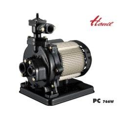HANIL PC 766W