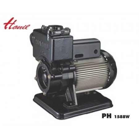 HANIL PH 1588W