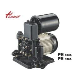 HANIL PH 255A