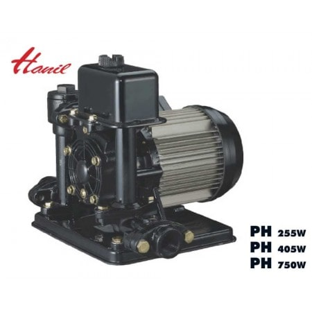 HANIL PH 255W