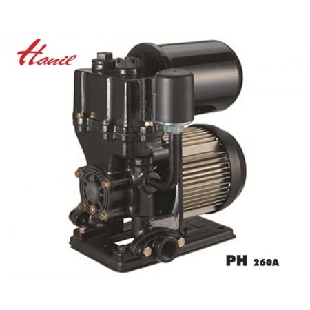 HANIL PH 260A