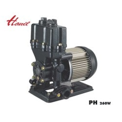 HANIL PH 260W
