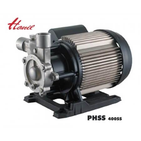 HANIL PHSS 400SS