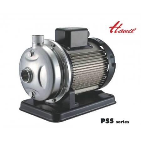 HANIL PSS 80-95